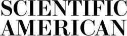 Scientific-American-Logo
